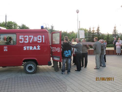 img 2866