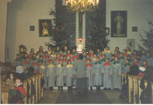 Rok 1999