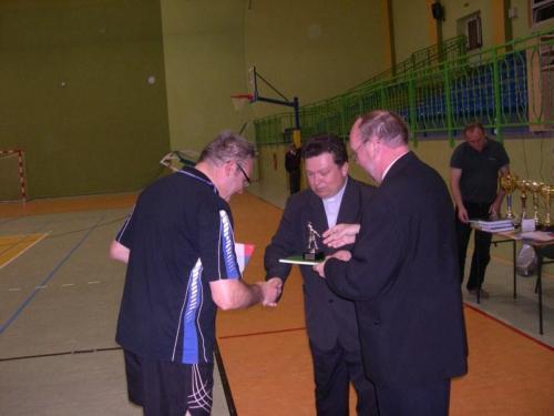 Rok 2008
